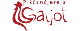 GALJOTMALI