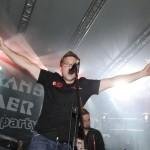 alex_vranskoSN2013_2197