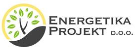 eneretika1